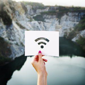 Cum se poate extinde acoperirea routerelor WiFi cu 60 de metri, fara echipamente suplimentare