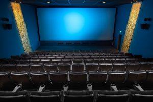 Cum va fi serviciul de streaming al AMC Theatres