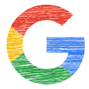 Cum vor putea dispozitivele Google Nest fara camere sa stie ca esti in apropiere
