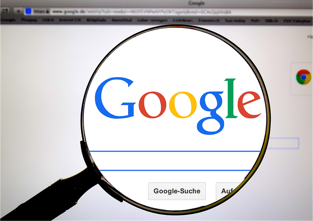 Cum vrea Google Stadia sa reduca lag-ul in jocuri