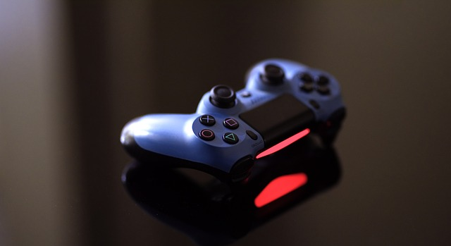 De ce Sony reduce preturile PlayStation Now la jumatate