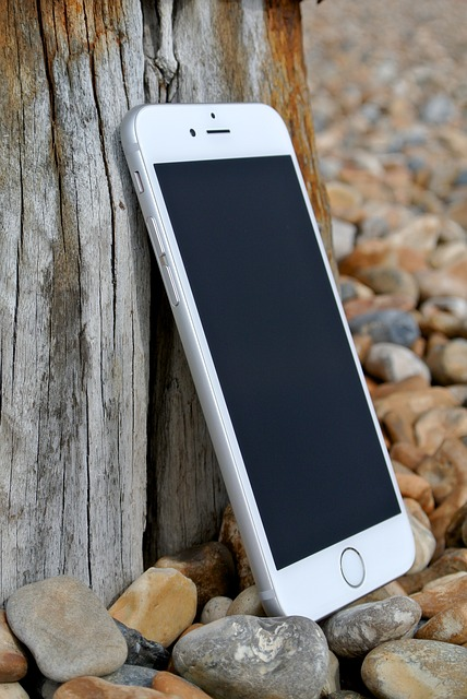 De ce WhatsApp nu va mai functiona pe aceste iPhone-uri