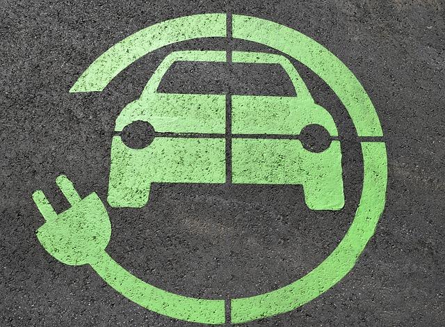 De ce aceasta poate fi masina electrica a viitorului, de la Lexus