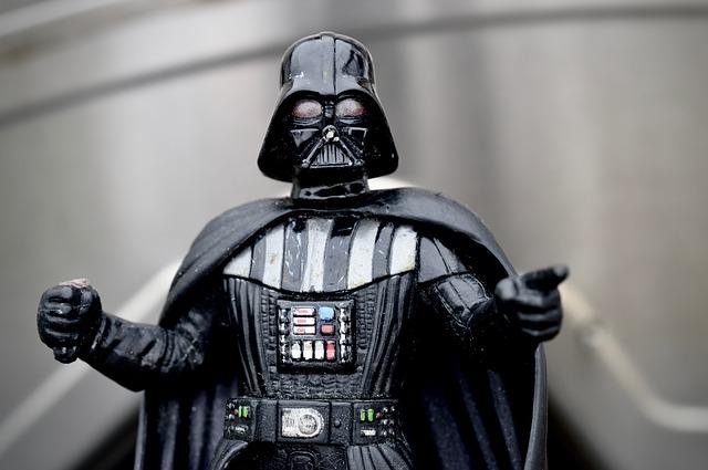 De ce acesti scenaristi nu se vor mai ocupa de noua trilogie Star Wars