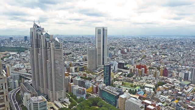 De ce e importanta notiunea Society 5.0 a Japoniei
