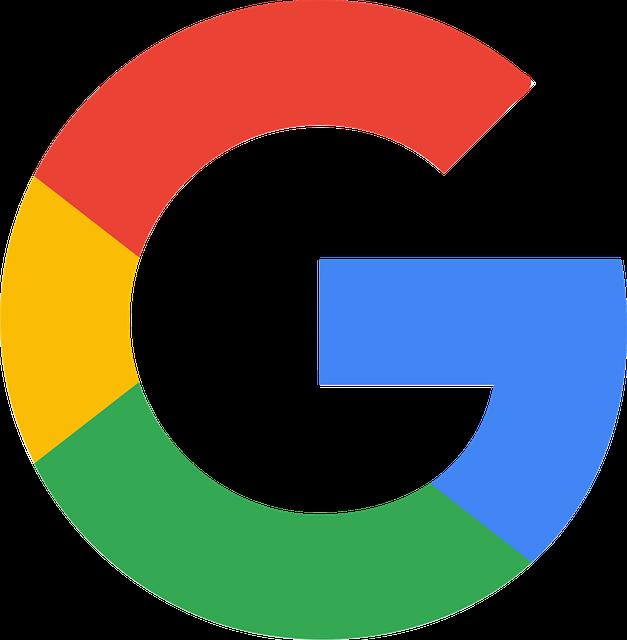 De ce noile casti Pixel Buds ale Google ar putea fi mai bune decat cele AirPods ale Apple