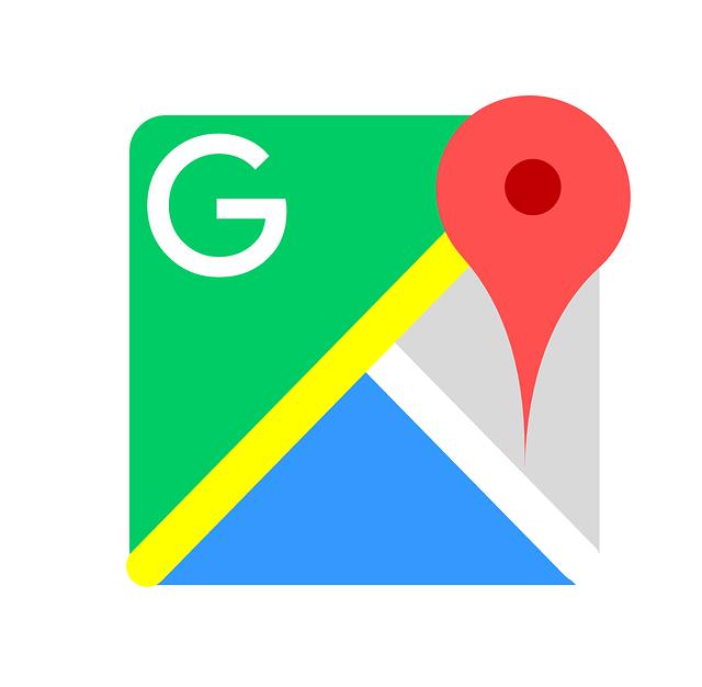 De ce noul update Google Maps deranjeaza autoritatile