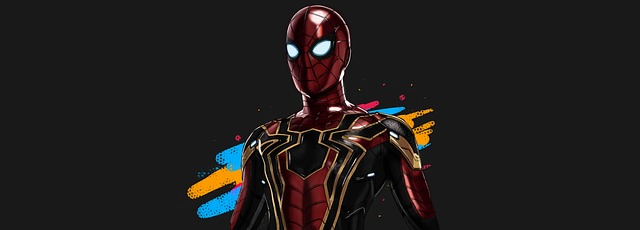 Filmul in care personajele Spider-Man si Venom s-ar putea confrunta intr-un mare fel