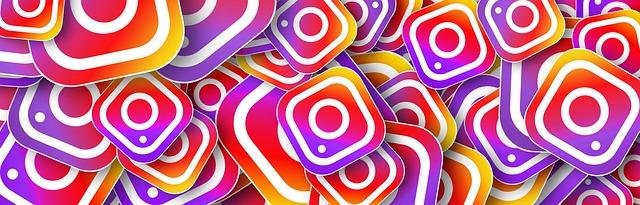 Metoda eficienta prin care Instagram tine hartuitorii la distanta