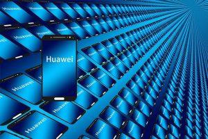 Numarul incredibil de smartphone-uri Huawei vandute pana acum in acest an