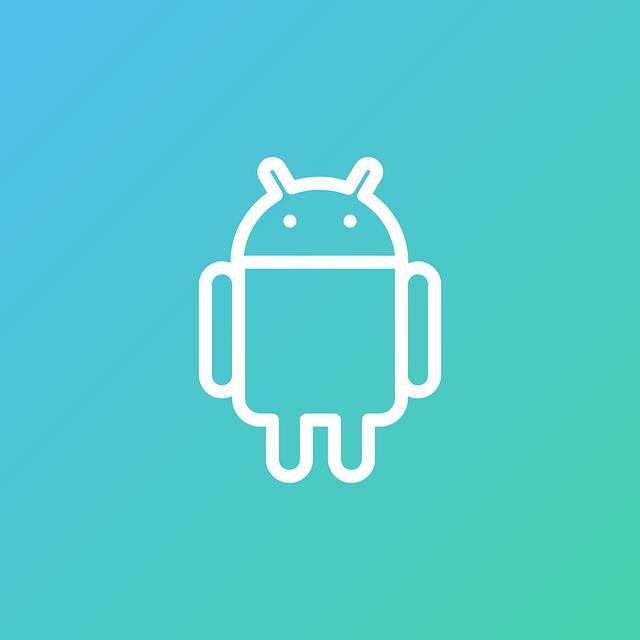 Numarul urias de instalari al acestor aplicatii daunatoare de pe Google Play Store 1
