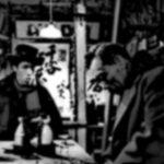 Opinie despre filmul japonez Ikiru (1952)