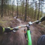 Sesiune Q&A 19 - Ce sporturi mai practic pe langa ciclism