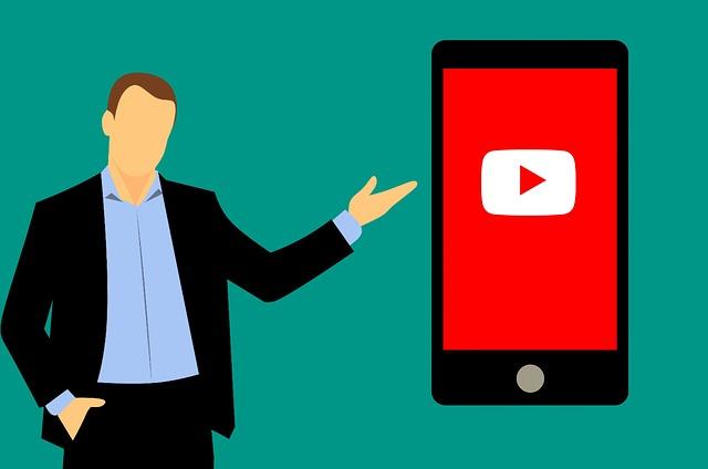 Viitorul serviciu de streaming posibil mai ieftin decat actualele servicii