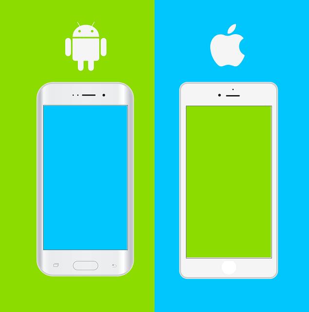 iPhone 11 Pro Max VS Galaxy Note 10+. Ce smartphone are autonomia bateriei mai mare