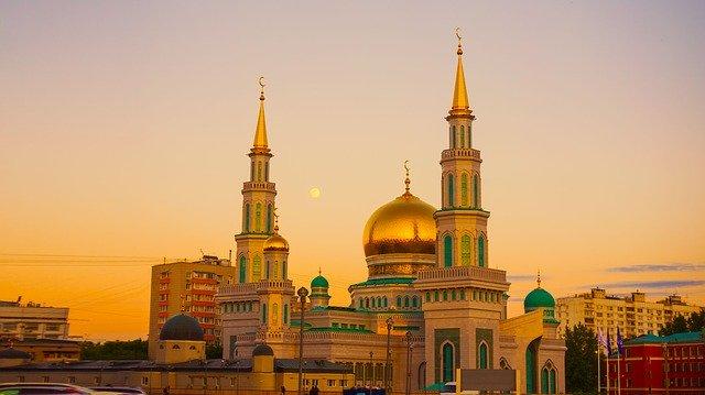 Aplicatiile care afiseaza Crimeea ca teritoriu al Rusiei