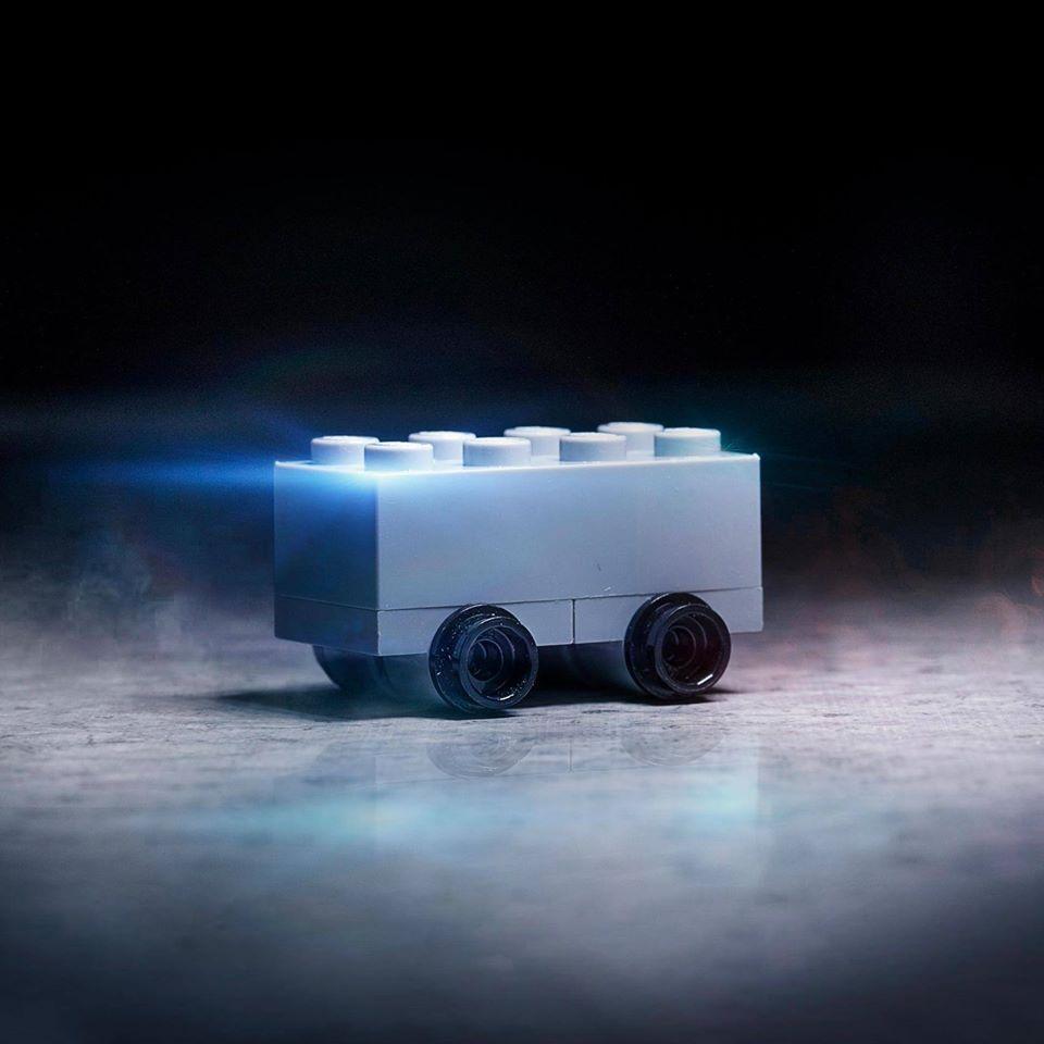 Camioneta care e mai rezistenta decat Cybertruck de la Tesla