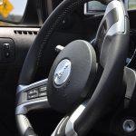 Ce autonomie ar putea avea masina electrica Ford Mustang Mach-E