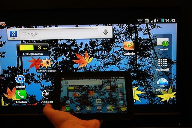 Ce durata de viata au noile ecrane Samsung QD-OLED pentru TV-uri