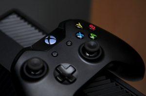 Ce nou joc VR ravnit a anuntat Valve