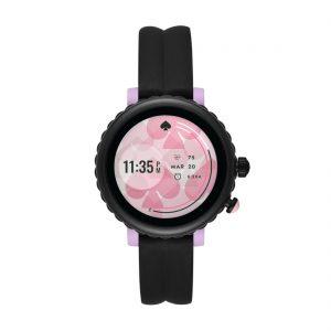 Ce pret are acest smartwatch in pas cu moda