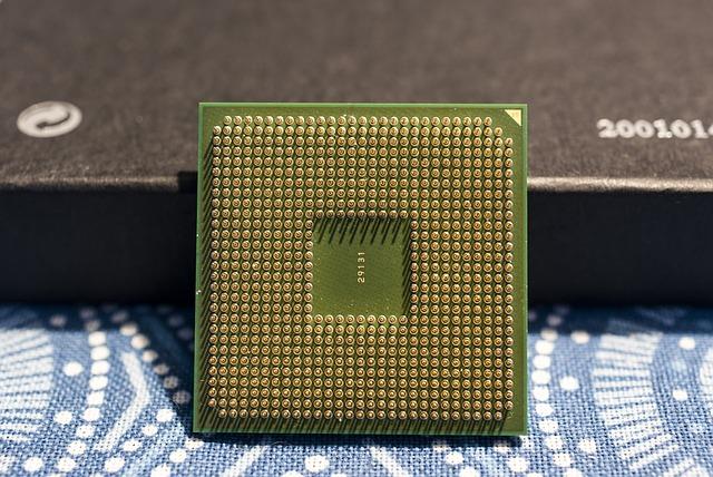 Ce pret are procesorul AMD cu 16 nuclee mai tentant decat cele Intel