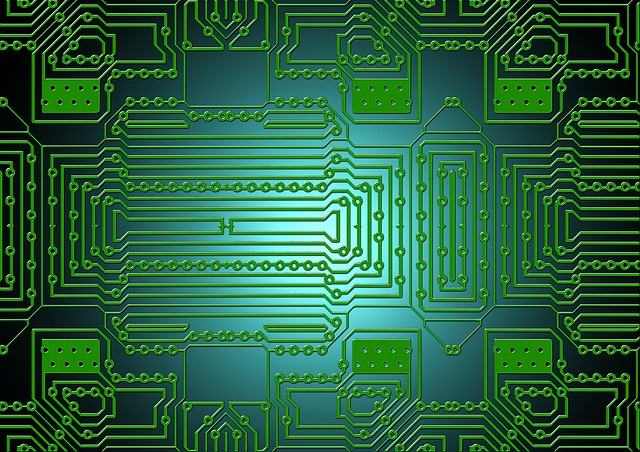 Ce procesoare revolutionare dezvolta fosti angajati Apple