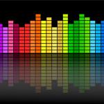 Ce serviciu de muzica testeaza sincronizarea versurilor pentru melodii