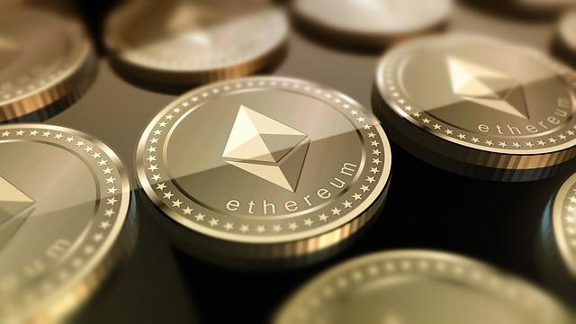 Ce suma i s-a furat bursei de monede virtuale Uphit