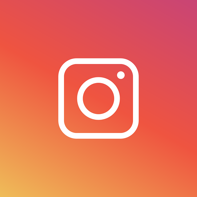 Ce test global controversat intreprinde Instagram