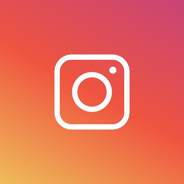 Ce test global controversat intreprinde Instagram