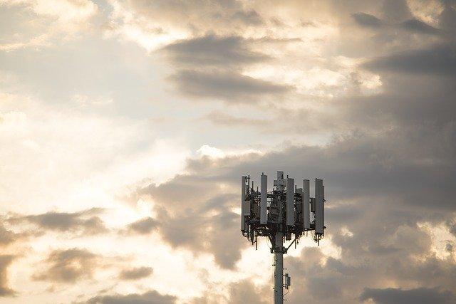 Cine vrea ca Apple sa dezvolte retele 5G in SUA