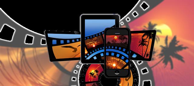 Cu ce smartphone a fost filmat cel mai nou videoclip al Selenei Gomez