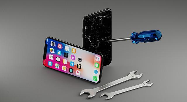 Cum a pierdut Apple sume considerabile in ultimii 10 ani