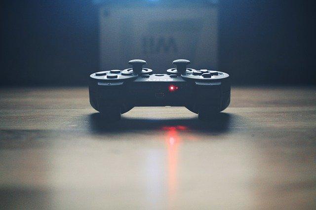 Cum declara China razboi gaming-ului, pentru minori
