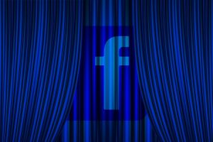 Cum e Facebook Pay, noul sistem de plati mobile