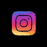 Cum e noua aplicatie Instagram similara cu TikTok