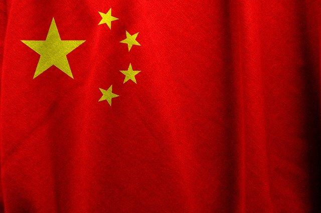 Cum explica TikTok eliminarea unui clip video despre uiguri in China