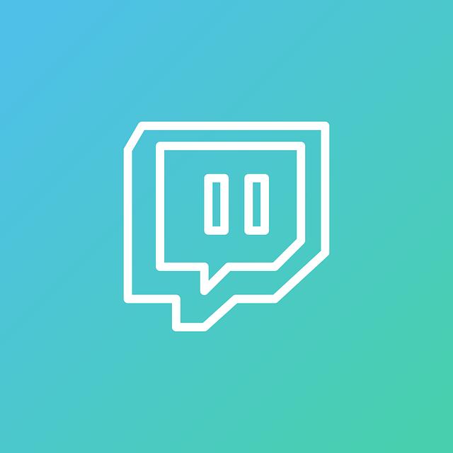 Cum te poti apuca de streaming pe Twitch cu usurinta