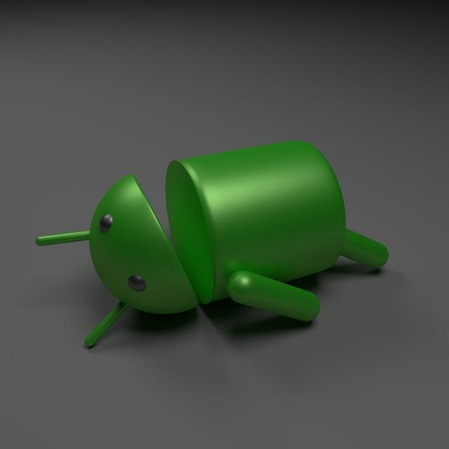 Cum va creste Google si mai mult siguranta fata de aplicatiile daunatoare de pe Play Store