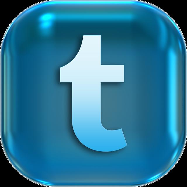 Cum va usura Twitter pentru utilizatori parcurgerea conversatiilor