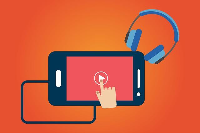 Cum vor incerca serviciile de streaming sa-si pastreze abonatii