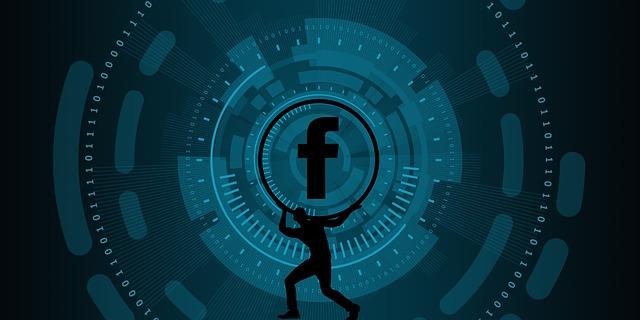 De ce Facebook si Google pot fi o amenintare pentru drepturile omului