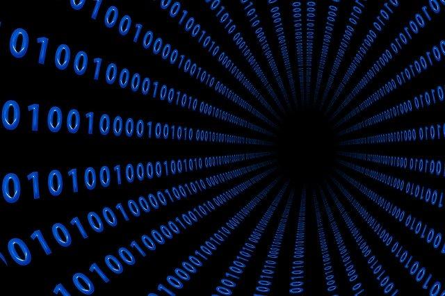 De ce guvernul din Iran a inchis internetul