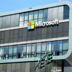 De ce serviciul de streaming xCloud al Microsoft ar putea fi mai bun decat Google Stadia