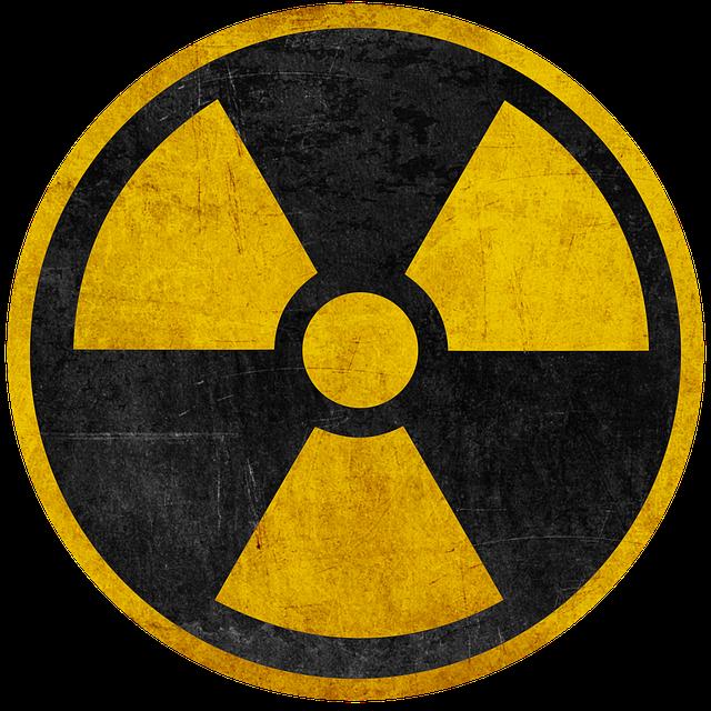 E uluitor cat de mic e reactorul de fuziune nucleara imaginat de Marina SUA