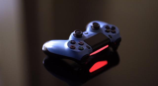 Acest joc pentru PS4 poate acum fi jucat intre platforme diferite