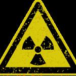 Aceste companii vand telefoane care depasesc limitele de radiatii, conform unui proces judecatoresc