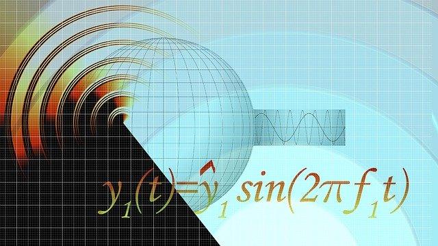 Aplicatia care calculeaza ecuatiile complexe