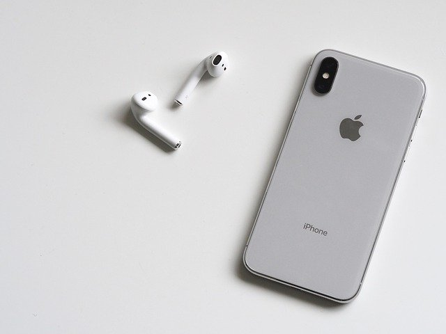 Apple nu a pomenit despre aceasta imbunatatire a castile AirPods Pro ale sale